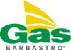 Gas Barbastro -