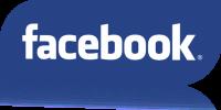 facebook-600x318