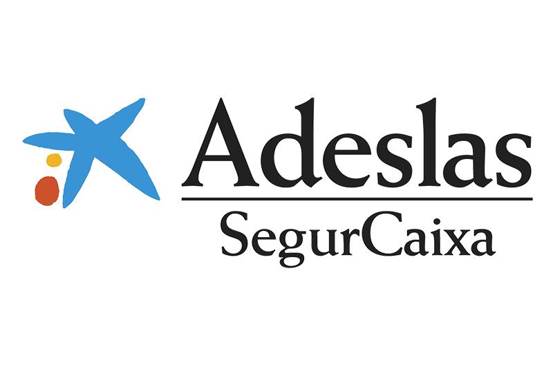 SEGUROS ADESLAS/CAIXA