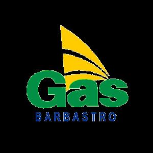 Gas Barbastro